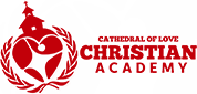 Cathedral of Love Christian Academy & Pre-School